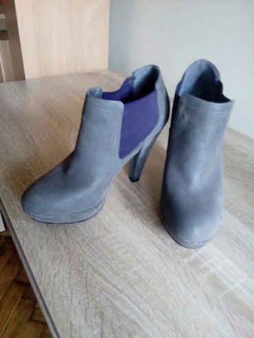 Dajhman, Graceland cipele, vrlo udobne ,dva put obuvene u super - Belgrade