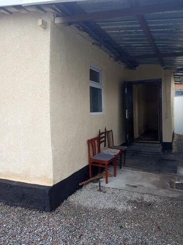 цена массажный стол в Кыргызстан: Продажа домов 70 кв. м, 3 комнаты