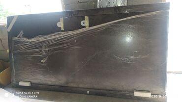 москвич ремонт в Ак-Джол: Двери | Входные | Металлические | Гарантия
