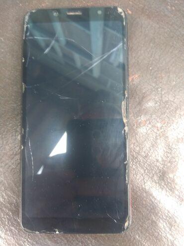 Электроника - Чалдавар: Xiaomi Redmi 7A   32 ГБ   Красный   Трещины, царапины, Сенсорный, Две SIM карты
