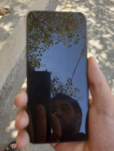 bmw 5 серия 525i 5mt - Azərbaycan: Yeni Xiaomi Redmi Note 7 64 GB qara