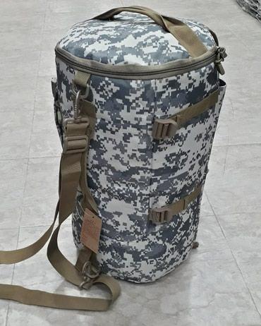 Bakı şəhərində Sport çanta