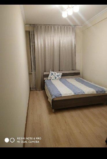 раззакова 2 в Кыргызстан: Сдается квартира: 2 комнаты, 63 кв. м, Мыкан