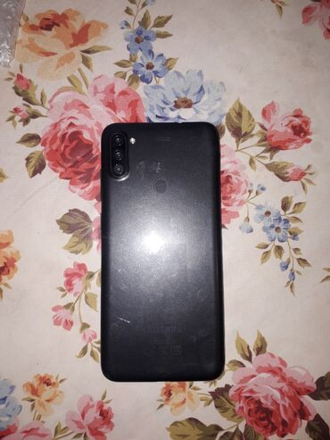 Samsung mega - Азербайджан: Samsunq qalaksi A11 ekrani yoxdu maraqlanmiwam ekrani 65 manatdi