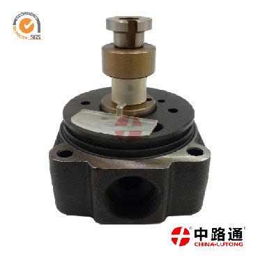 bmw 6 series в Кыргызстан: Pump rotor manufacturing 1 vw distributor rotor   Sandy(JA) China Lut