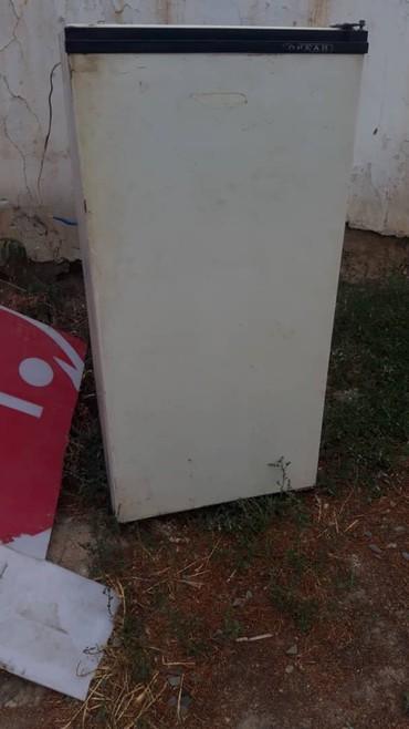 холодильников марки в Кыргызстан: Холодильник