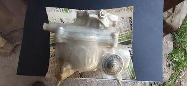 Vozila - Zagubica: Karburator za Lombardini motor LAP 490