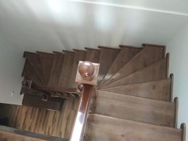 Арзан лестница жазайбыз арзан арзан арзан в Бишкек