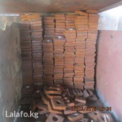 Изготавливаем строительных in Бишкек