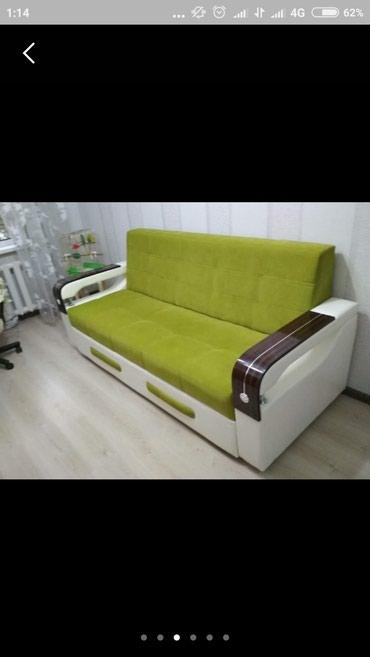 с мягкий мебель в Кыргызстан: Диваны на заказ и в наличии.достовка по городу
