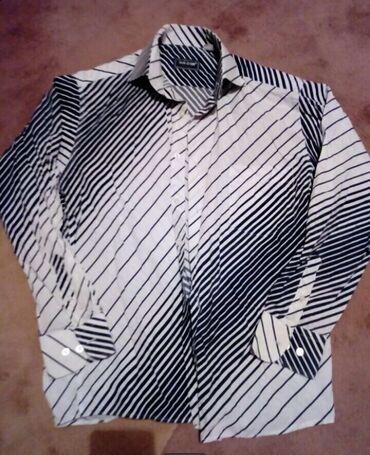 Muška odeća | Indija: Kosulja vel.M obim grudi 116cm