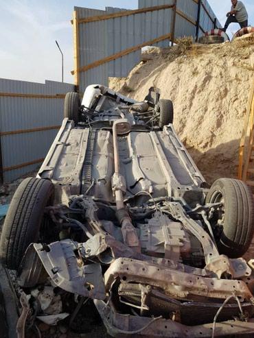 купить авто в аварийном состоянии в Кыргызстан: Куплю аварийные не рабочие авто в любом состоянии Субару Хонда Тойота