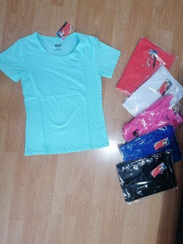 Kratkih rukava - Srbija: Majice kratkih rukava, dostupne boje sa slike