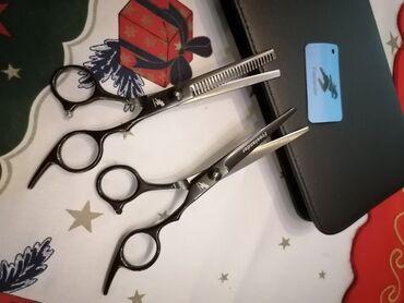 Brilliance h230 1 5 мт - Srbija: Nov profesionalni set makaza za šišanje i stanjivanje kose. U setu se