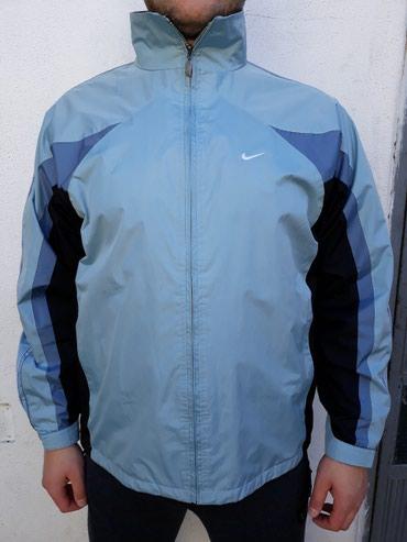 Nike suskavac - Original XL - Vranje