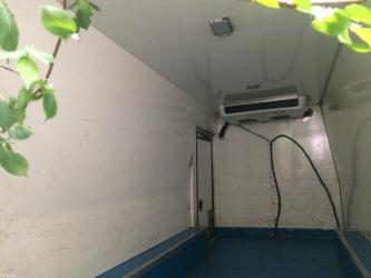 Холодильник 311 в Бишкек