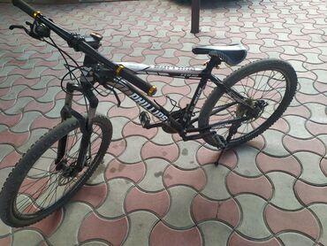 Philips xenium x560 - Кыргызстан: Мтб PHILIPS 26дюйм колеса  Вопросы в ЛС Велосипед в хорошем состоянии