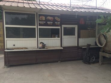 шифер 6 волновой купить в Кыргызстан: 3 кв. м