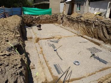 сколько стоит сип панель в бишкеке в Кыргызстан: Строим дома с нуля из кирпича и СИП панелем, металлоконструкции