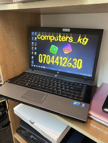 видеокарты gigabyte в Кыргызстан: Продаюпроцессор intel core 2Оперативный память 4гбHDD - 320gbSSD -