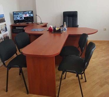 Bakı şəhərində İstenilen cur ofis mebellərinin sifarisi 400manatdan