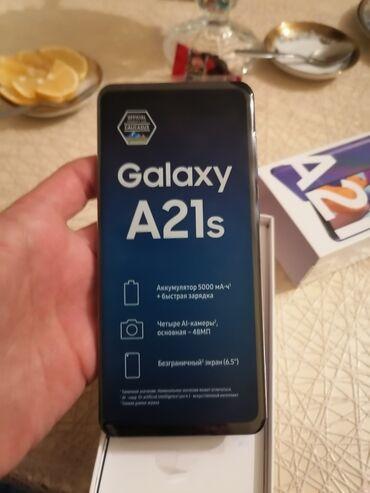 10177 elan | MOBIL TELEFON VƏ AKSESUARLAR: Samsung | 32 GB | Göy | İki sim kartlı