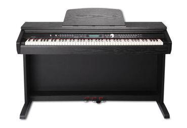 Medeli elektro piano.Ses