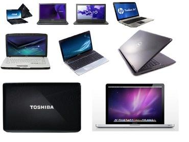 компьютер в Кыргызстан: Срочный выкуп ноутбуков. Возможен выезд Дорого. Тел или