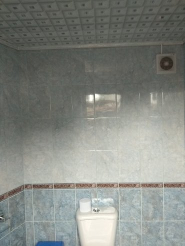 Мелкий ремонт квартиры в Бишкек
