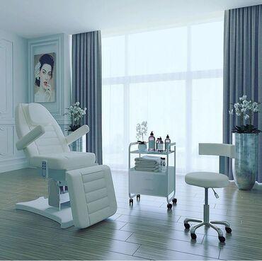 Сниму кабинет под косметологические услуги ( светлый, с хорошим ремонт