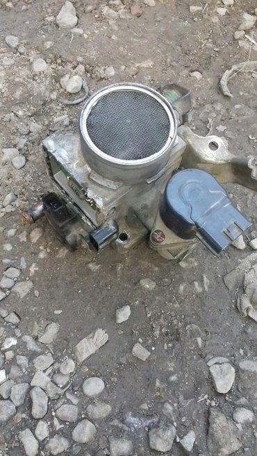 ниссан к 11 воздух камер сатып алам в Джалал-Абад