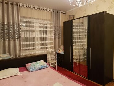 мебель для спальни в Кыргызстан: Продается Польский мебель в комплекте. Куплено за 150 000 сом. Продаю