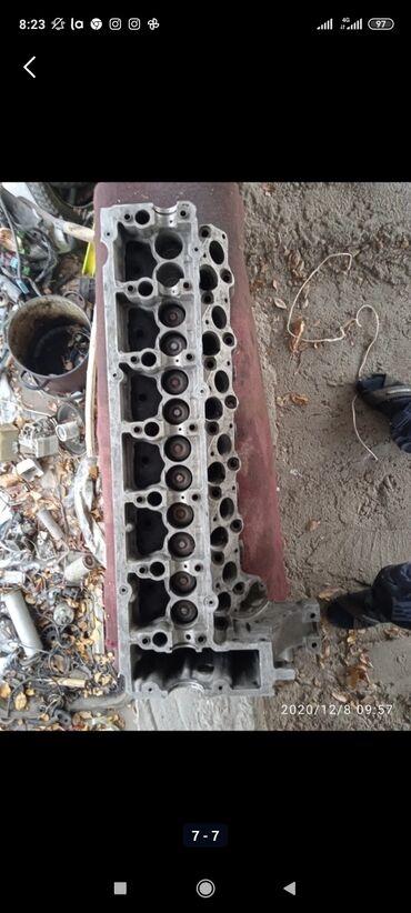nokia 603 в Кыргызстан: 603 двигатель дизель.запчасти головка без распредвала лобовина