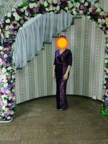 Bakı şəhərində Платье,44 размер,Турция,одевала 1 раз