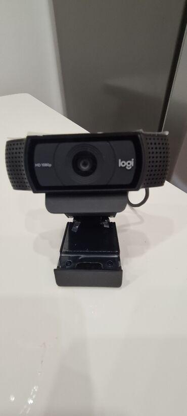 logitech g102 бишкек in Кыргызстан   КОМПЬЮТЕРДИК ЧЫЧКАНДАР: Logitech c920 Вебкамера  Вещание до 1080P 30 кадров в секунду