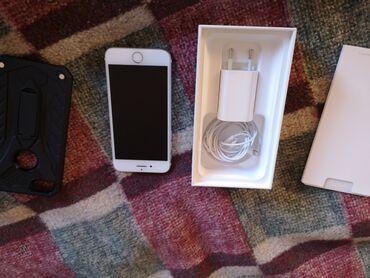 Elektronika - Prijepolje: Polovni iPhone 7 32 GB Gold