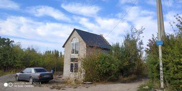 Недвижимость - Кунтуу: 48 кв. м 4 комнаты