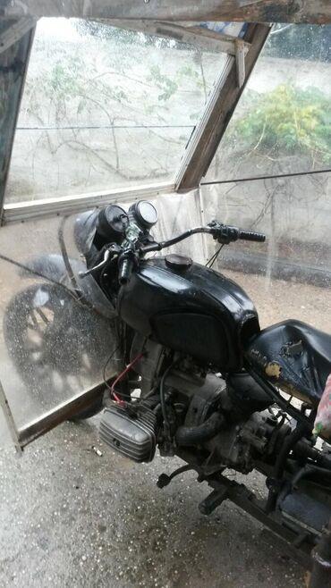 122 elan   NƏQLIYYAT: Digər motosiklet və mopedlər