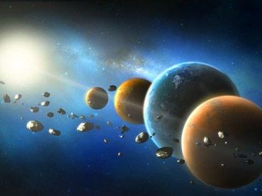 Планетарий Продаю фильмы для планетария в Бишкек
