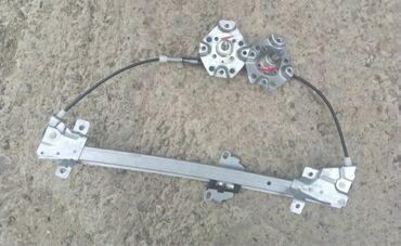 Механический стекло подъемник на Дэу нексия куплю