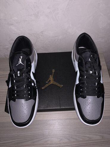 nike xizək gödəkçələri - Azərbaycan: Nike Air Jordan Low