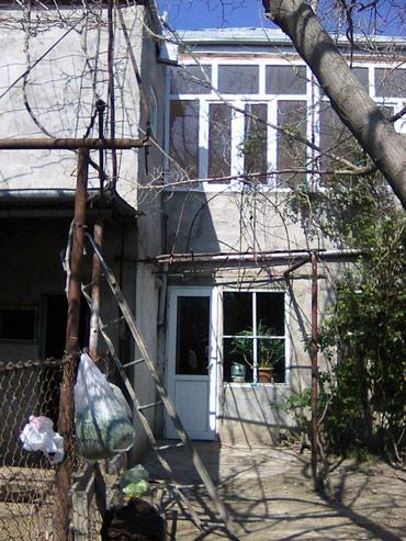Sumqayıt şəhərində 2-mərt. 8-otaqlı həyət evi, H.Z.Tağıyev qəs. dənizə yaxın