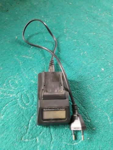 Sabirabad şəhərində Sony 1500 komplekt satilir .sumka.projektor.2batareya.orginal adaptor