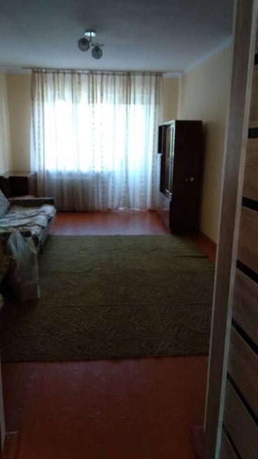 adamex yaris 2 в Кыргызстан: Сдается квартира: 2 комнаты, 43 кв. м, Бишкек