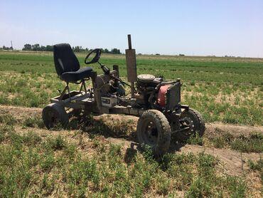 gence traktor zavodu yeni qiymetleri - Azərbaycan: Samadelni traktor. Mator 06 karobkanin birincisi 01 ikinci karobka