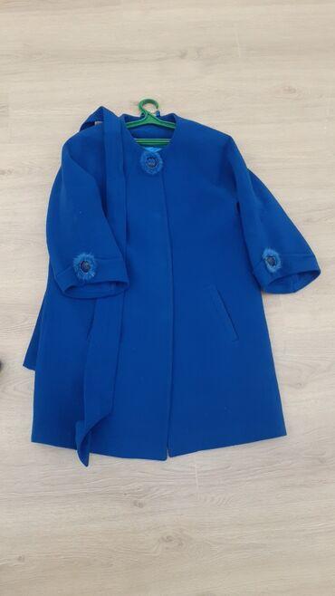 Женская одежда - Кыргызстан: Пальто