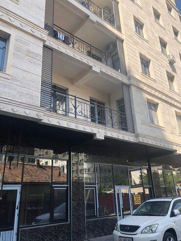 ������������ ������������������������ �������� ���������������� �� �������������� в Кыргызстан: Элитка, 3 комнаты, 132 кв. м Лифт
