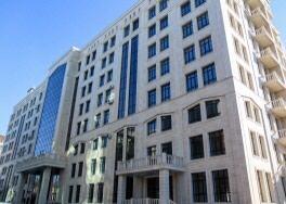 Продается квартира: 2 комнаты, 64 кв. м., Бишкек в Бишкек