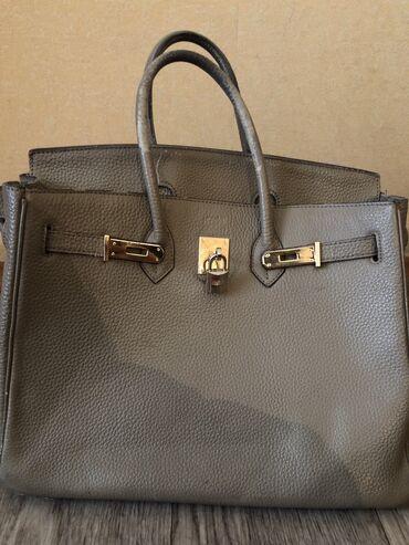 Продаю сумку Hermes