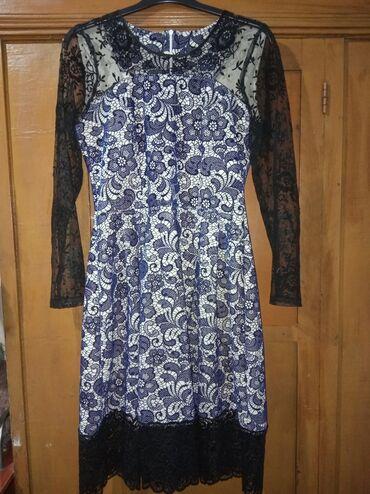 Платье, качество хорошее,размер-44